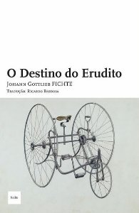 O Destino do erudito