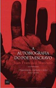 Autobiografia do poeta-escravo