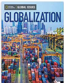 Globalization - on Level (Inglês)