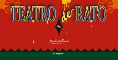 Teatro de Rato