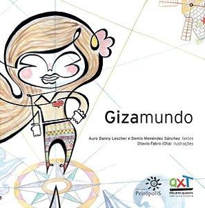 Gizamundo