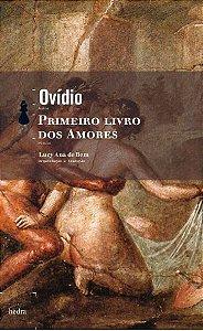 Primeiro livro dos amores