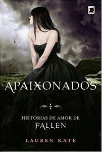 Apaixonados: Histórias de amor de Fallen