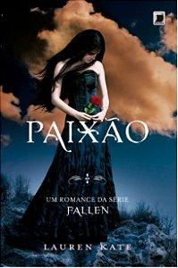 Paixão (Vol. 3 Fallen)