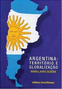 ARGENTINA: TERRITORIO E GLOBALIZACAO