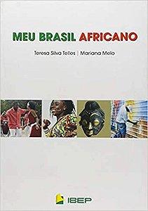 MEU BRASIL AFRICANO