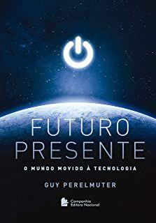 FUTURO PRESENTE