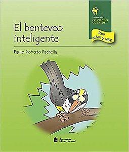 EL BENTEVEO INTELIGENTE