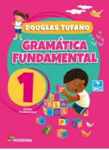 Gramática Fundamental 1