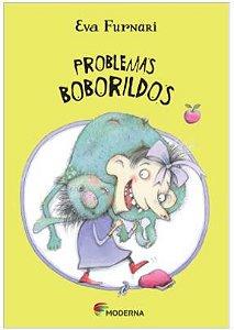 Problemas Boborildos