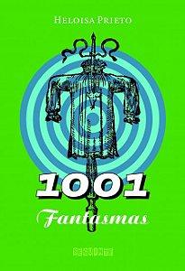 1001 Fantasmas