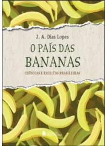 O Pais Das Bananas