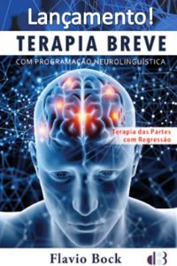 TERAPIA BREVE