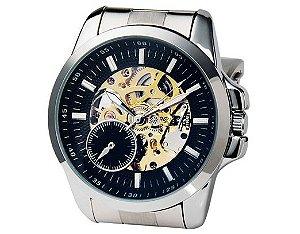 Relógio Super Stile