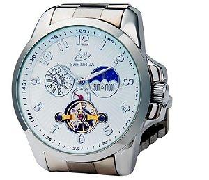 Relógio Super 10