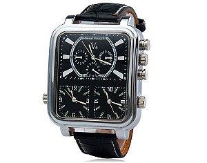 Relógio Elegante