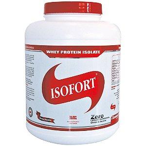 Isofort 2Kg - Vitafor