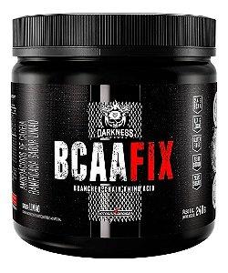 Bcaa Fix Powder 240g - Integral Médica Leia Descrição