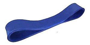Faixa Elástica Para Exercícios Rubber Band Tensão Forte 6mm