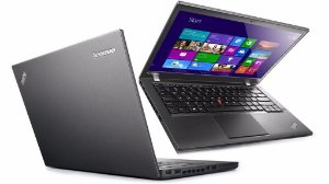 Ultrabook Lenovo T440 - Intel Core i5-4300U