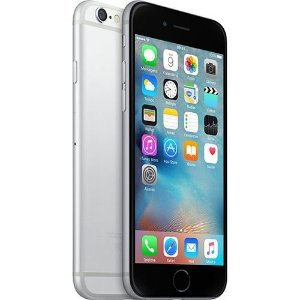 iPhone 6 16GB Cinza Espacial Apple