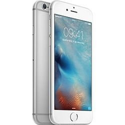 iPhone 6 16GB Prata Apple