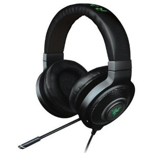 Headset Gamer Razer Kraken 7.1 Chroma
