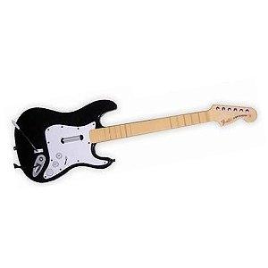Guitarra Rock Band Xbox 360