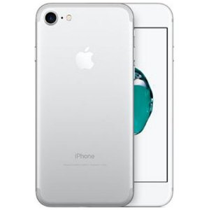 iPhone 7 32GB Silver Apple | Pré-venda