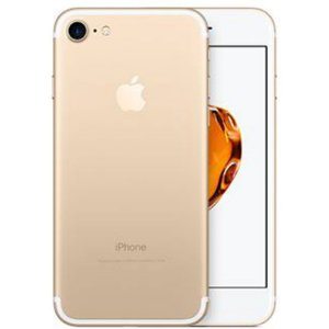 iPhone 7 32GB Gold Apple | Pré-venda