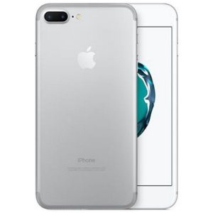 iPhone 7 Plus 32GB Silver Apple | Pré-venda