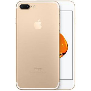 iPhone 7 Plus 32GB Gold Apple | Pré-venda