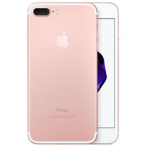 iPhone 7 Plus 32GB Rose Gold Apple | Pré-venda