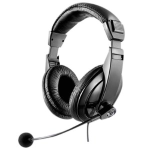 Headset Gamer Eletro7 EL7-F750