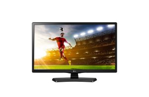 "Monitor TV LG 22"" - 22MT48DF"