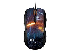 Mouse Gamer Razer - Taipan BF4 8.200 DPI