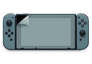 Película Protetora para Tela Nintendo Switch
