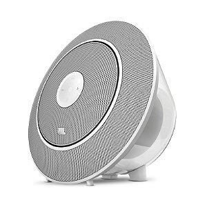 Caixa De Som Bluetooth JBL Voyager