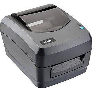 Impressora Térmica de Etiquetas / Código de Barras Elgin L42