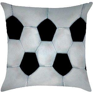 Almofada digital esportiva -  Futebol