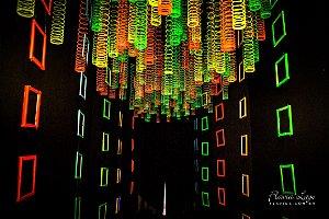 Tunel Neon
