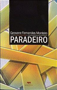 PARADEIRO