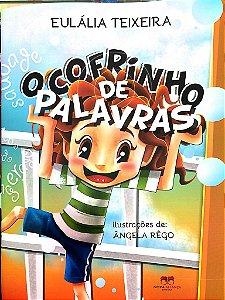 O COFRINHO DE PALAVRAS