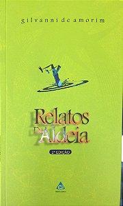 RELATOS DA ALDEIA