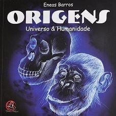 Origens: Universo & Humanidade