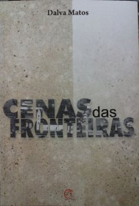 CENAS DAS FRONTEIRAS