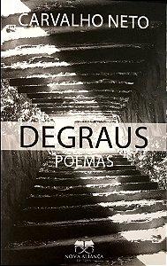 DEGRAUS - POEMAS