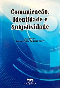 Comunicação, Identidade e Subjetividade