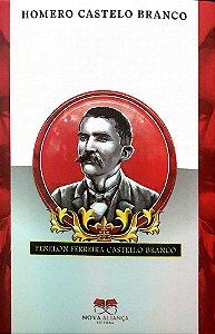 FENELON FERREIRA CASTELO BRANCO