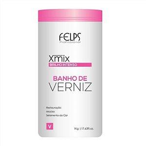 FELPS XMIX BANHO DE VERNIZ 1kg
